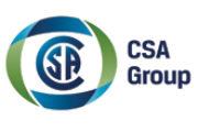 CSAGroup1